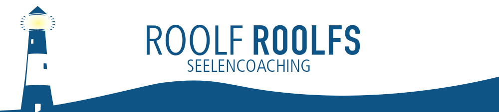 Roolf Roolfs Coaching